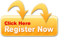 register-now_yellow copy