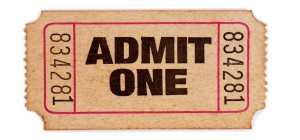ticket2cropped