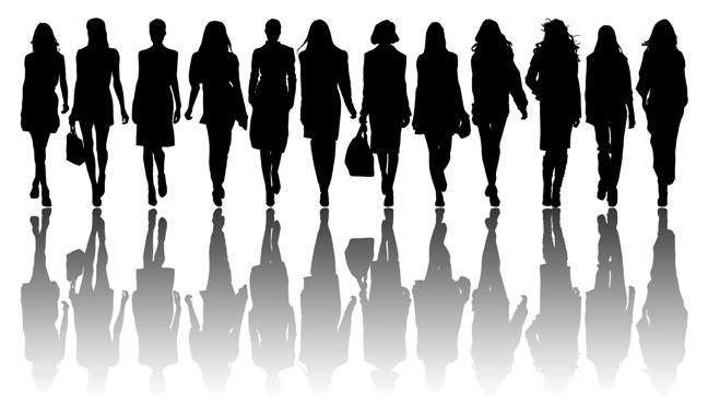 womenconference06202016_648x370px
