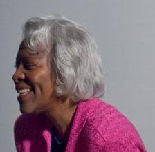 Ethel Drayton Craig Pic