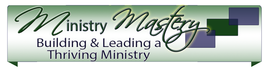 Ministry Mastery Combined 3D Header