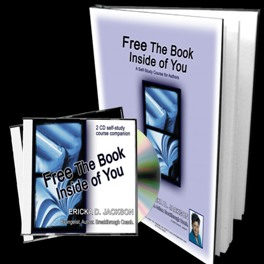 free-the-book-power-pack