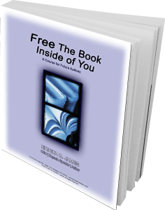 Free The Book Inside of You Workbook 3D eCover2