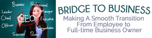 Bridge-to-Business-IACBW-Teleclass-Header-310x110px