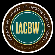 IACBW logo 234x234px