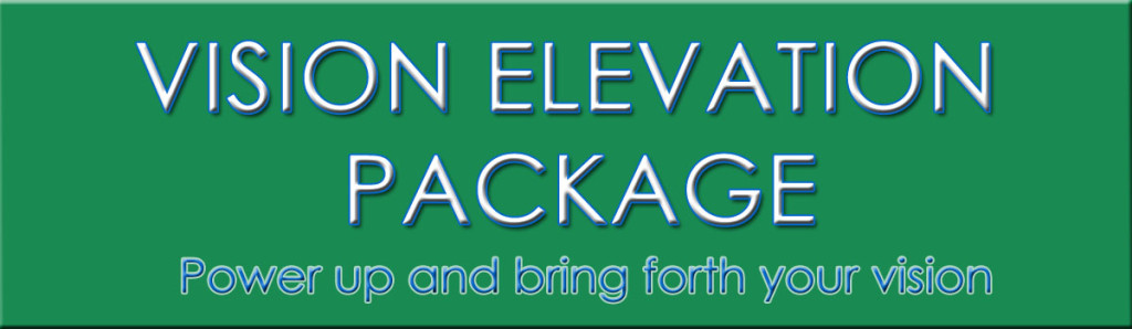 Vision Elevation Package Header