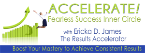 Accelerate Fearless Success Circle Header copy