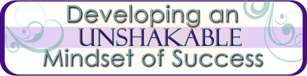 developing-an-unshakable-mindset-course-header