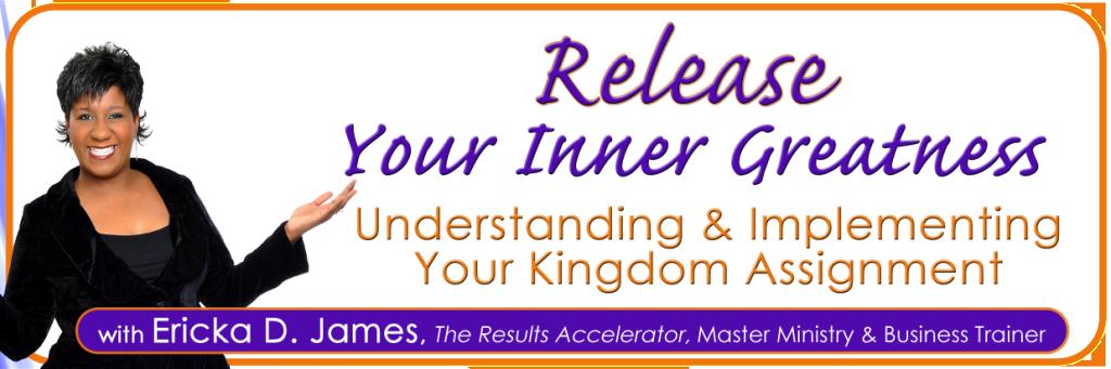 release-your-inner-greatness-header-150-dpi