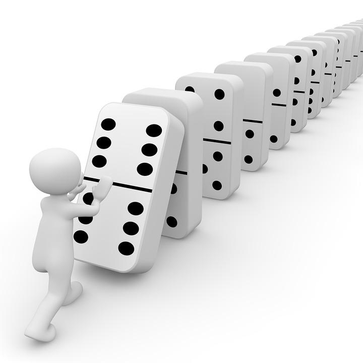 domino effect2